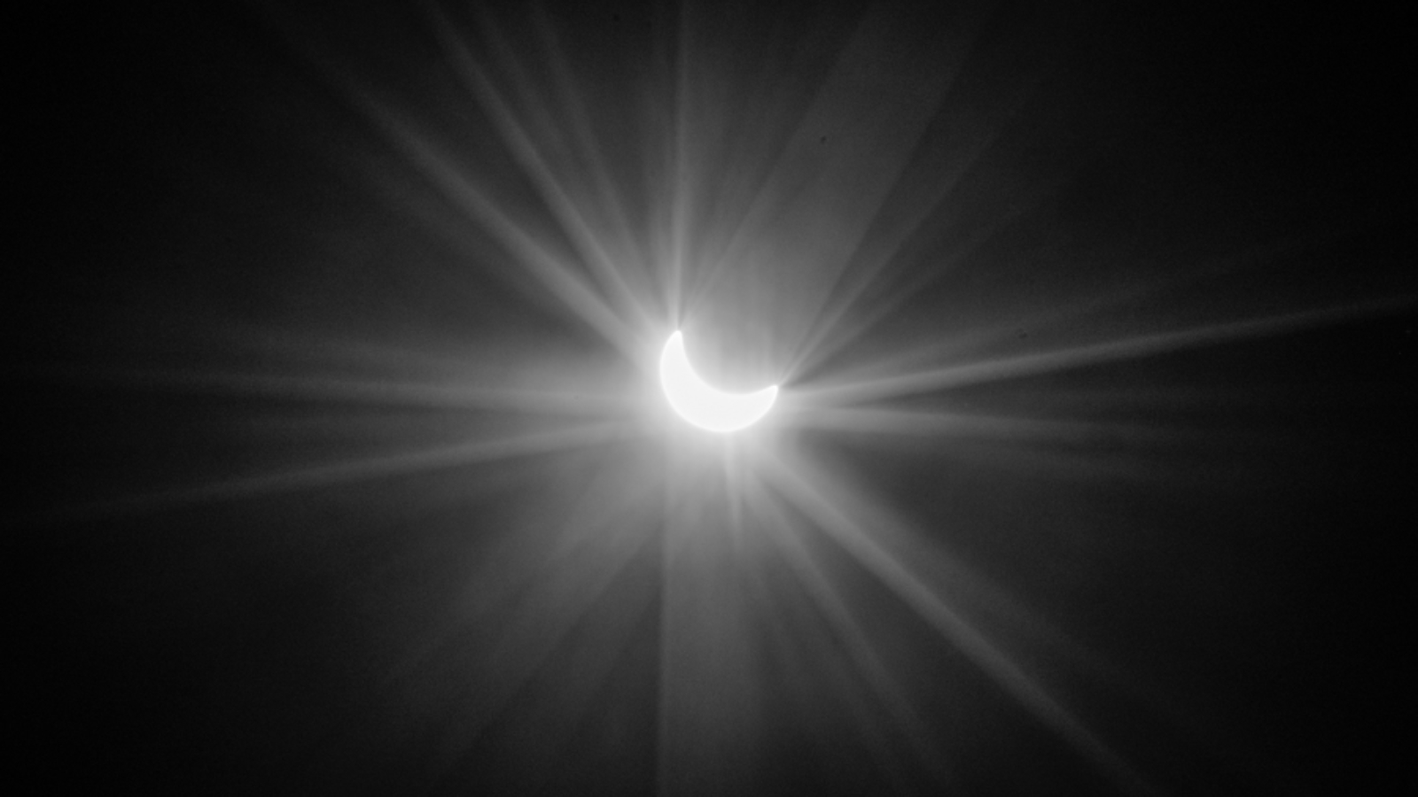 2017_solar_eclipse